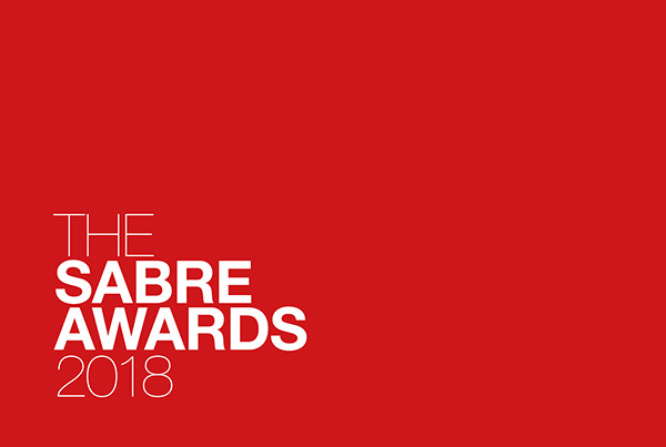 Sabre-Awards-EMEA-2018
