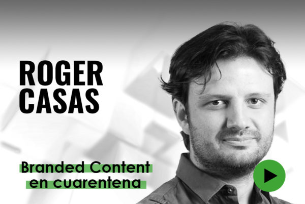 appletreebytes Roger Casas
