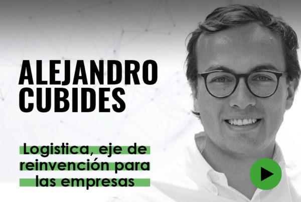 appletreebytes Alejandro Cubides